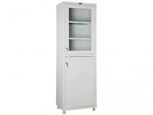 Металлический шкаф медицинский HILFE MD 1 1760 R купить на выгодных условиях в Воронеже