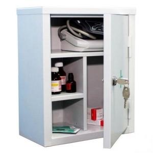 Аптечка АМ - 1 купить на выгодных условиях в Воронеже