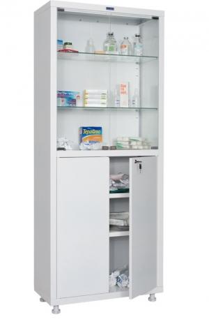Аптечка HILFE MD 2 1670/SG купить на выгодных условиях в Воронеже