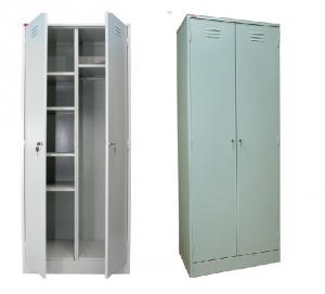 Шкаф для инструментов ШРМ-22У купить на выгодных условиях в Воронеже