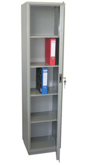 Шкаф металлический бухгалтерский КБ - 05 / КБС - 05 купить на выгодных условиях в Воронеже
