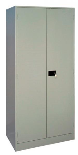 Шкаф металлический архивный ШАМ - 11 - 20 купить на выгодных условиях в Воронеже