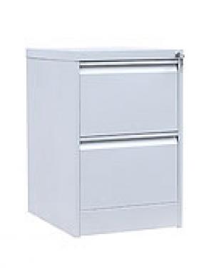 Шкаф металлический картотечный ШК-2Р купить на выгодных условиях в Воронеже
