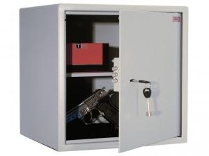 Сейф мебельный AIKO Т-40