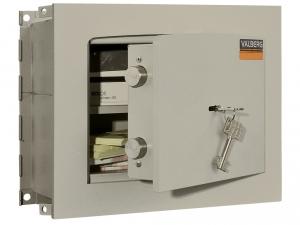 Встраиваемый сейф VALBERG AW-1 2715