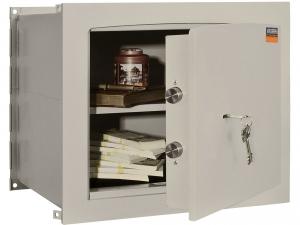 Встраиваемый сейф VALBERG AW-1 3836