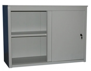 Шкаф-купе металлический ALS 8812 купить на выгодных условиях в Воронеже