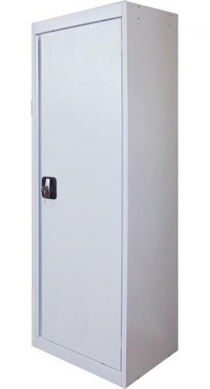 Шкаф металлический архивный ШХА-50 (40)/1310 купить на выгодных условиях в Воронеже